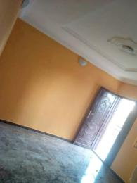 Mini flat Flat / Apartment for rent Westwood Estste Badore Ajah Lagos