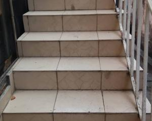 1 bedroom mini flat  Mini flat Flat / Apartment for rent ... Allen Avenue Ikeja Lagos