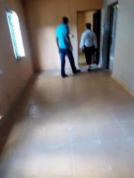 1 bedroom mini flat  Mini flat Flat / Apartment for rent Anthony village street Anthony Village Maryland Lagos