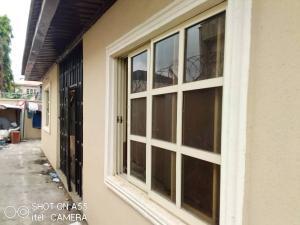3 bedroom Flat / Apartment for rent Ayobo ipaja road Ayobo Ipaja Lagos