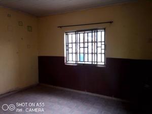 1 bedroom mini flat  Mini flat Flat / Apartment for rent Gowan Estate Egbeda Alimosho Lagos