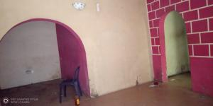 1 bedroom mini flat  Mini flat Flat / Apartment for rent Asha estate Soluyi Gbagada Lagos