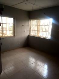 1 bedroom mini flat  Mini flat Flat / Apartment for rent Bode Thomas Bode Thomas Surulere Lagos