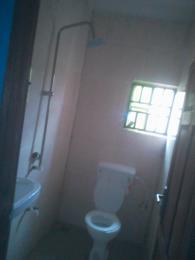 1 bedroom mini flat  Mini flat Flat / Apartment for rent Isheri-Osun/Fagbile Estate Ijegun Ikotun/Igando Lagos