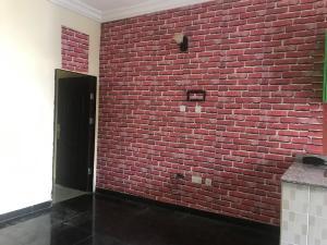 1 bedroom mini flat  Flat / Apartment for rent Agungi Lekki Lagos