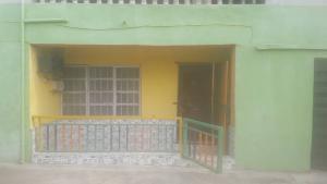 1 bedroom mini flat  Mini flat Flat / Apartment for rent Alapere Kosofe/Ikosi Lagos