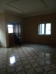 1 bedroom mini flat  Flat / Apartment for rent Star times, Amuwo Odofin, Lagos Amuwo Odofin Amuwo Odofin Lagos