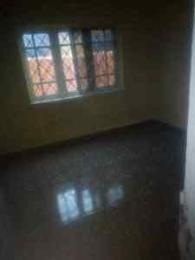 1 bedroom mini flat  Flat / Apartment for rent Pako Aguda Aguda Surulere Lagos