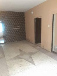1 bedroom mini flat  Mini flat Flat / Apartment for rent Awolowo way Ikeja Lagos