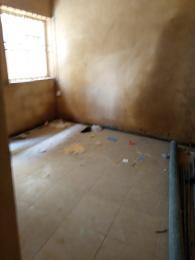 1 bedroom mini flat  Blocks of Flats House for rent Abiodun street  Shomolu Shomolu Lagos