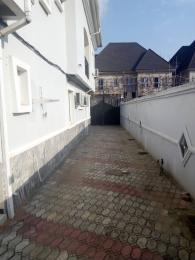 1 bedroom mini flat  Mini flat Flat / Apartment for rent Amuwo Odofin Amuwo Odofin Amuwo Odofin Lagos