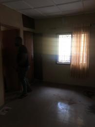 1 bedroom mini flat  Mini flat Flat / Apartment for rent Wemabod Adeniyi Jones Ikeja Lagos