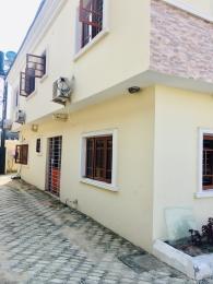 1 bedroom mini flat  Mini flat Flat / Apartment for rent Whitesand Beach Estate Ologolo Opposite Agungi Bustop Agungi Lekki Lagos