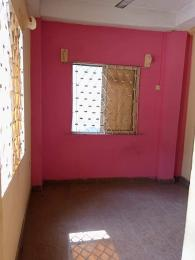 1 bedroom mini flat  Mini flat Flat / Apartment for rent Pedro road  Shomolu Lagos