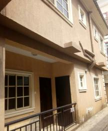 1 bedroom mini flat  Mini flat Flat / Apartment for rent Haruna Bus Stop  Sangotedo Ajah Lagos