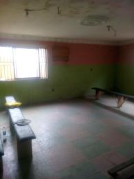 Warehouse Commercial Property for rent Retail market Ogba Bus-stop Ogba Lagos