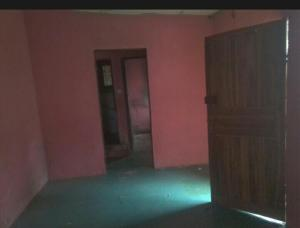 1 bedroom mini flat  Mini flat Flat / Apartment for rent victory estate Berger Ojodu Lagos