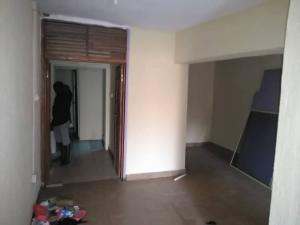 1 bedroom mini flat  Mini flat Flat / Apartment for rent - LSDPC Maryland Estate Maryland Lagos