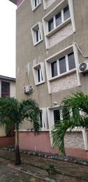 1 bedroom mini flat  Mini flat Flat / Apartment for rent - Omole phase 1 Ojodu Lagos