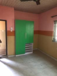 1 bedroom mini flat  Mini flat Flat / Apartment for rent Oworonshoki Gbagada Lagos