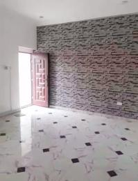 1 bedroom mini flat  Mini flat Flat / Apartment for rent .. Sangotedo Ajah Lagos