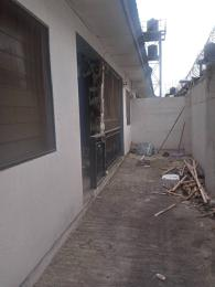 1 bedroom mini flat  Mini flat Flat / Apartment for rent Ogudu GRA Ogudu Road Ojota Lagos