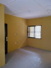 1 bedroom mini flat  Mini flat Flat / Apartment for rent Ologolo Lekki Lagos