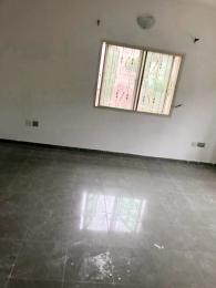 1 bedroom mini flat  Mini flat Flat / Apartment for rent Off  Emma Abimbola  Lekki Phase 1 Lekki Lagos