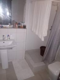 1 bedroom mini flat  Flat / Apartment for rent - Lekki Phase 1 Lekki Lagos