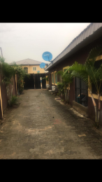 1 bedroom mini flat  Mini flat Flat / Apartment for rent Behind elevation church  Ilasan Lekki Lagos