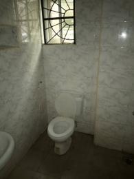 1 bedroom mini flat  Mini flat Flat / Apartment for rent Off Akobi crescent idi- Araba Surulere Lagos