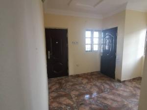 1 bedroom mini flat  Mini flat Flat / Apartment for rent United Estate Sangotedo Ajah Lagos