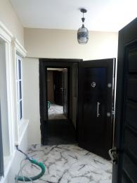 2 bedroom Flat / Apartment for rent Peninsula Estate Ajah Lagos