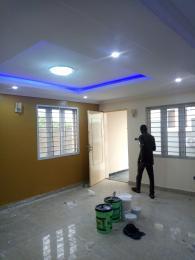 2 bedroom Flat / Apartment for rent Behind Lagos business school Abraham adesanya estate Ajah Lagos
