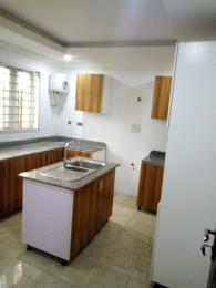 2 bedroom Flat / Apartment for rent Behind Lagos business school Abraham adesanya estate Ajah Lagos