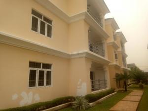 3 bedroom Flat / Apartment for rent Off Palace Road, Oniru  Victoria Island Extension Victoria Island Lagos