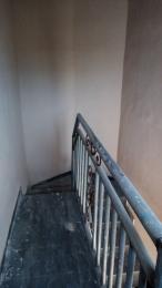 3 bedroom Flat / Apartment for rent Elufe street Alaba Ojo Lagos