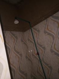 1 bedroom mini flat  Self Contain Flat / Apartment for rent - Yaba Lagos