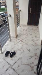 3 bedroom Flat / Apartment for rent Raymond estate Ago palace Okota Lagos