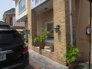 Office Space for rent - Ikate Lekki Lagos