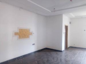 Commercial Property for rent wuse 2 Wuse 2 Abuja