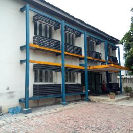 Office Space Commercial Property for rent V.I Victoria Island Lagos
