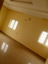 Office Space Commercial Property for rent Utako,Abuja Utako Abuja