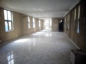 Office Space Commercial Property for rent By Glovers street Ebute Metta Yaba Lagos