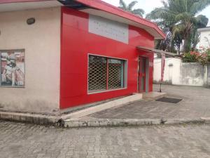 Office Space Commercial Property for rent IDOWU MARTINS Adeola Odeku Victoria Island Lagos