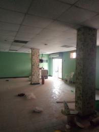 Office Space Commercial Property for rent Diya road Gbagada Ifako-gbagada Gbagada Lagos