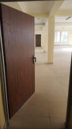 Shop in a Mall Commercial Property for rent Plot 1015 fria close, gwandal centre opp EFCC Wuse 2 Abuja