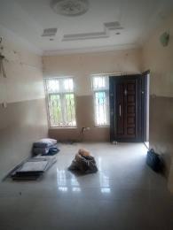 1 bedroom mini flat  Mini flat Flat / Apartment for rent Ministers quarters Life Camp Abuja
