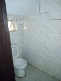 1 bedroom mini flat  Flat / Apartment for rent Agungi area Agungi Lekki Lagos