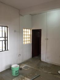 1 bedroom mini flat  Self Contain Flat / Apartment